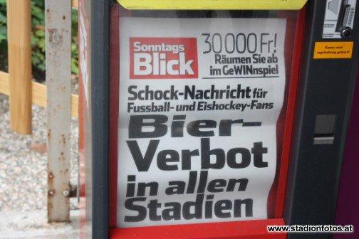 2012_09_30_Luzern_Thun_60.jpg