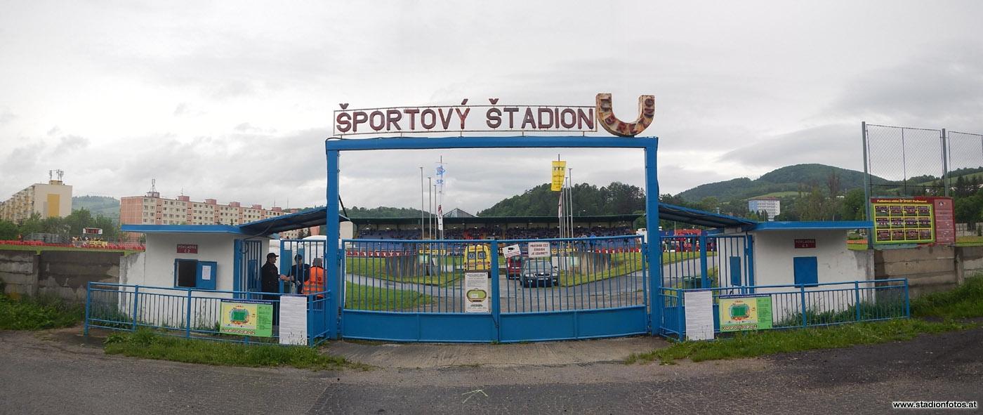 2015_05_23_Panorama_BreznoStadion_01.jpg
