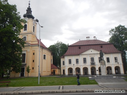 2015_05_23_Podbrezova_DunStreda_84.jpg