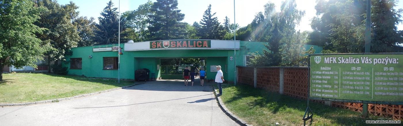 2015_06_07_Panorama_MfkSkalica_01.jpg