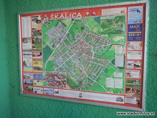 2015_06_07_Skalica_LokomotiveZvolen_05.j