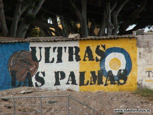 2012_08_25_LasPalmas_Lugo_02.jpg