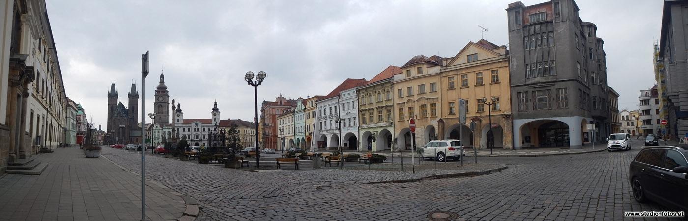 2015_03_01_Panorama_HradecKralove_13.jpg