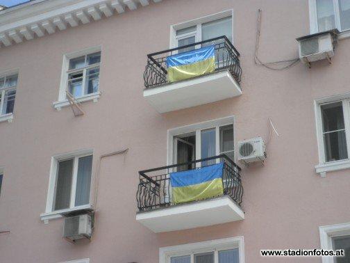 2012_06_23_Spanien_Frankreich_81.jpg