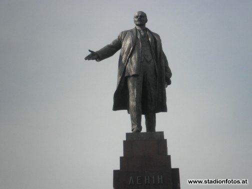 2012_10_04_Kharkiv_SkRapid_52.jpg