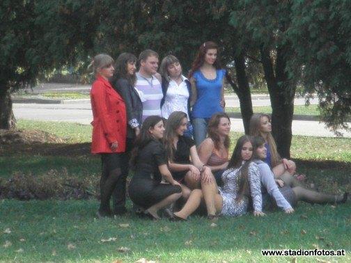 2012_10_04_Kharkiv_SkRapid_70.jpg