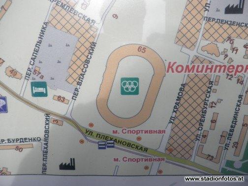2012_10_04_Kharkiv_SkRapid_96.jpg