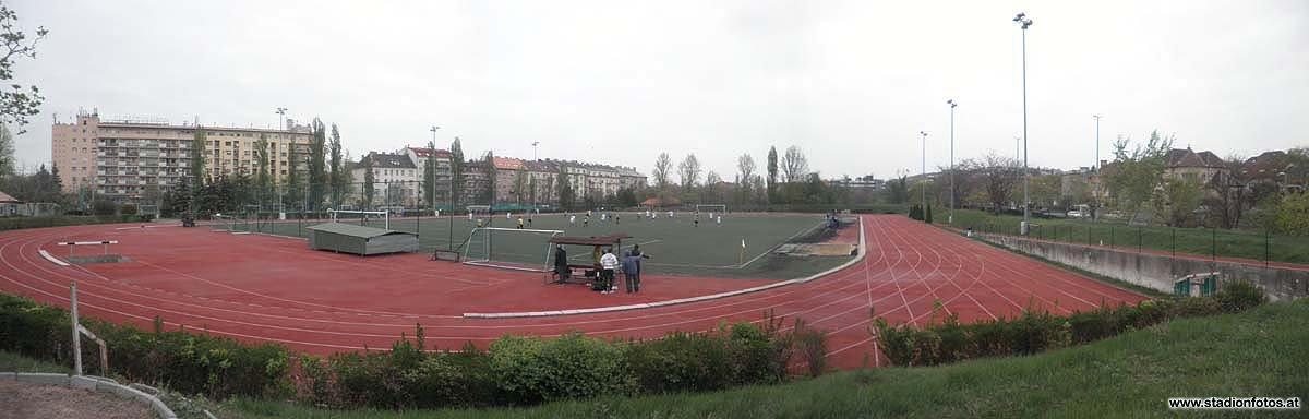 2012_Panorama_Tfse2_klein.jpg