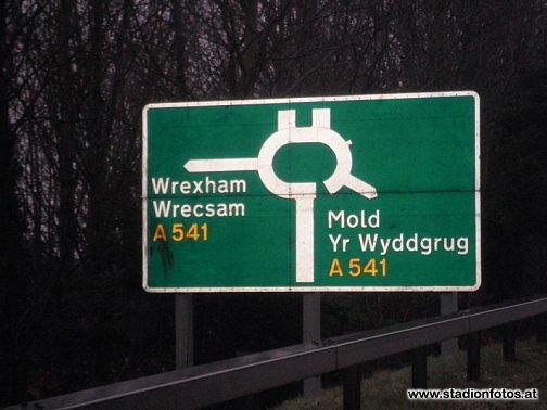 2013_02_09_Wrexham_Stockport_01.jpg